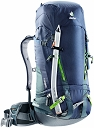 Deuter Gravity Guide 45+