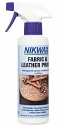 FABRIC & LEATHER PROOF spray 300ml