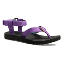 Teva Original Sandal Lady