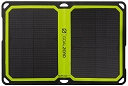 Panel solarny Goal Zero Nomad 7 Plus