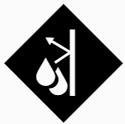 oleofobic logo